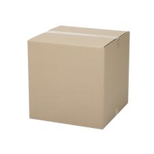 cube box cover