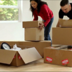 9 Moving House Packing Tips For A Smooth Move!