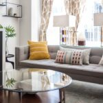 Top 7 Home Staging Ideas for Open Houses