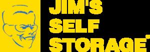 jims self storage